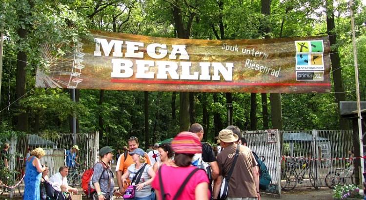 MegaBerlin021_web
