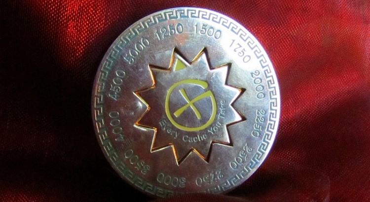 Counter-Coin_web